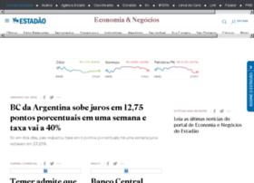 aeinvestimentos.limao.com.br