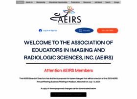 aeirs.org