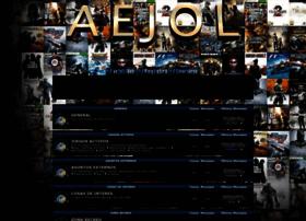 aejol.foroactivo.com