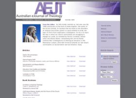 aejt.com.au