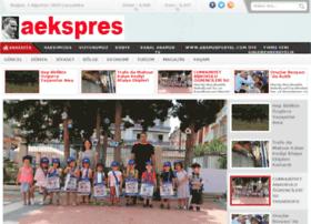 aekspres.com