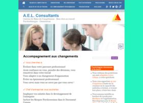 ael-consultants.fr