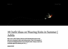aelida.com