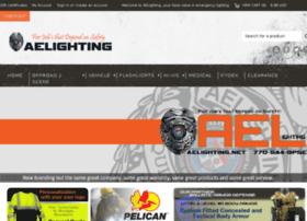 aelighting.net