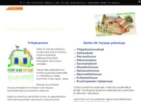 aelita-ok.fi