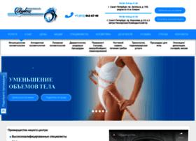aelitacmc.ru