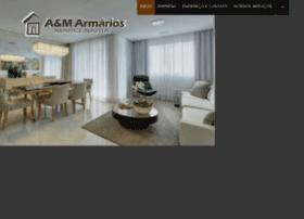 aemarmarios.com.br