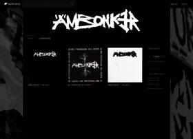 aembonker.bandcamp.com