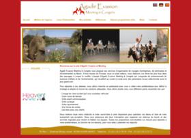 aemc-maroc.com