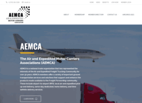 aemca.org