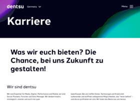 aemedia-careers.de
