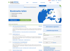 aeminimehra.linkarena.com