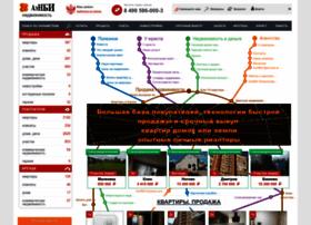 aenbi.ru
