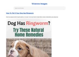 aentrepreneurblog.blogspot.com