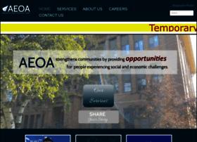 aeoa.org