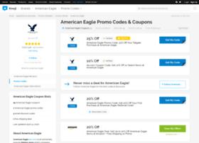 aeofactory.bluepromocode.com