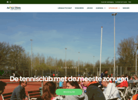 aeolus-oledo.nl