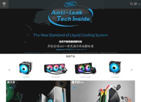 aeolus.com.cn