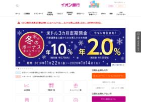 aeonbank.co.jp