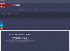 aeoncore.com
