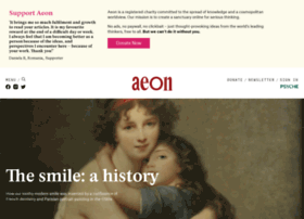 aeonmagazine.com