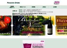 aeonmarket.co.jp