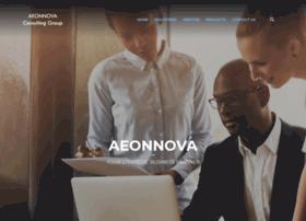 aeonnova.com
