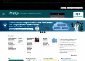 aeped.es