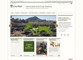aeps.calpoly.edu