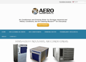 aer--conditionat.org