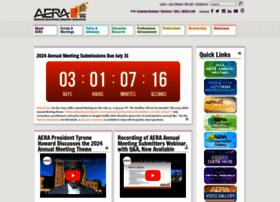 aera.net