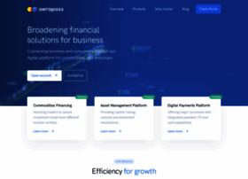 aerapay.com