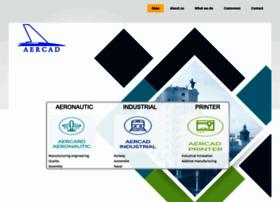 aercad.com