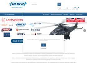 aerco.co.uk