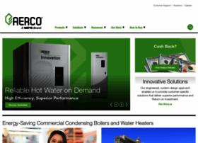 aerco.com