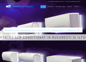 aerconditionat-clasaa.ro