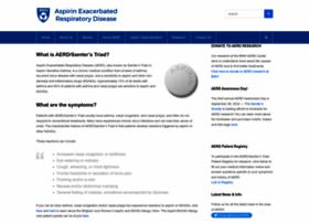 aerd.partners.org