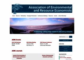 aere.org