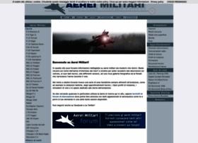 aereimilitari.org