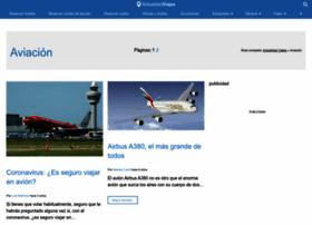 aereoo.com