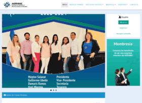 aerhnic.org