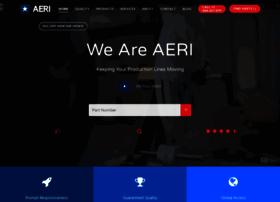 aeri.com