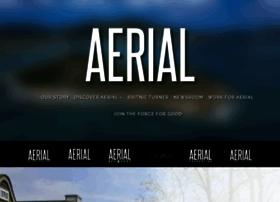 aerial.com