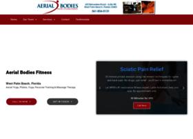 aerialbodies.com