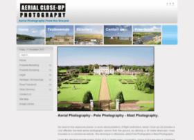 aerialcloseup.co.uk