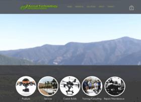 aerialtechnology.com