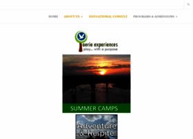 aerieexperiences.com