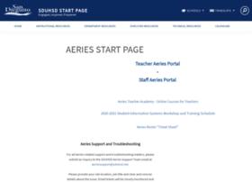 aeries.sduhsd.net