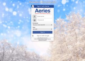 aeriesnet.pylusd.org