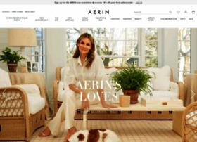 aerin.com
